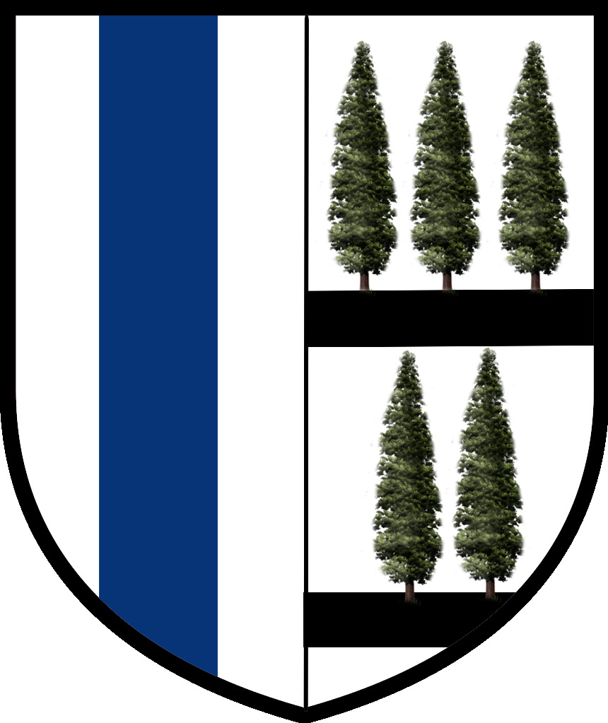 Zuidland | Voorne-Putten Historische Vereniging